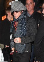 6260476-6396619-Working_Depp_has_been_in_the_U_K_this_week_on_the_promotional_tr-a-60_1542360026443