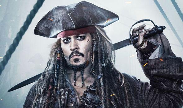 pirates-of-the-caribbean-6-jack-sparrow-1035721